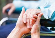 The Hospice Movement