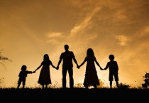 5 Factors to Consider When Long-Term Planning Is Required in a Blended Family