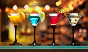 Should We Bring Back the Cocktail Hour for Seniors?