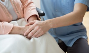 Can You Sue a Nursing Home For Negligence? It's Complicated