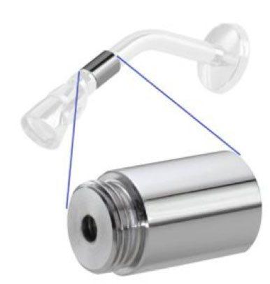 anti-scald-device
