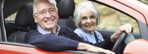 Age-Related Features to Consider When Choosing Your Next Car