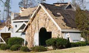 What Is Dwelling Insurance and How Does It Compare to Homeowner's Insurance