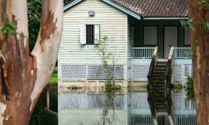 Will Your Homeowner's Insurance Cover Water Damage?
