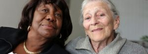 Top 10 Myths About Hospice Care
