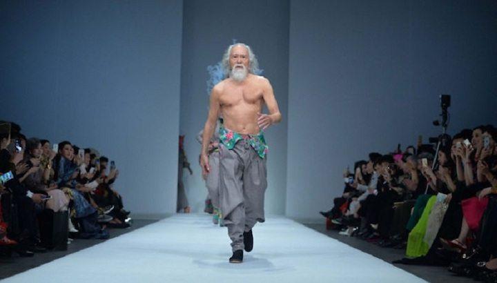 80-year-old-model-Wang-Deshun