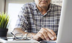 How To Find the Best Medicare Prescription Drug Plan for You