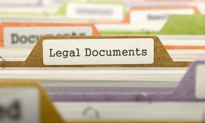 "Can People With ""Diminished Capacity"" Make Legal Documents?"
