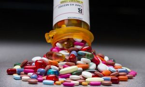 The Truth About Alzheimer's Drugs