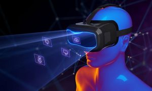 Virtual Reality and Alzheimer's Reality
