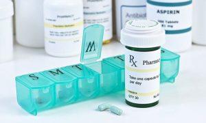How Should Older Patients Respond to Multiple Drug Prescriptions?