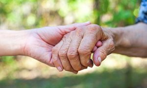 Resources for Children Who Care for Aging Parents
