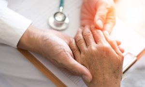 Lessons Learned By a Practicing Geriatrician