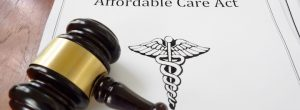 A Decade of the Affordable Care Act: Has It Helped Seniors?